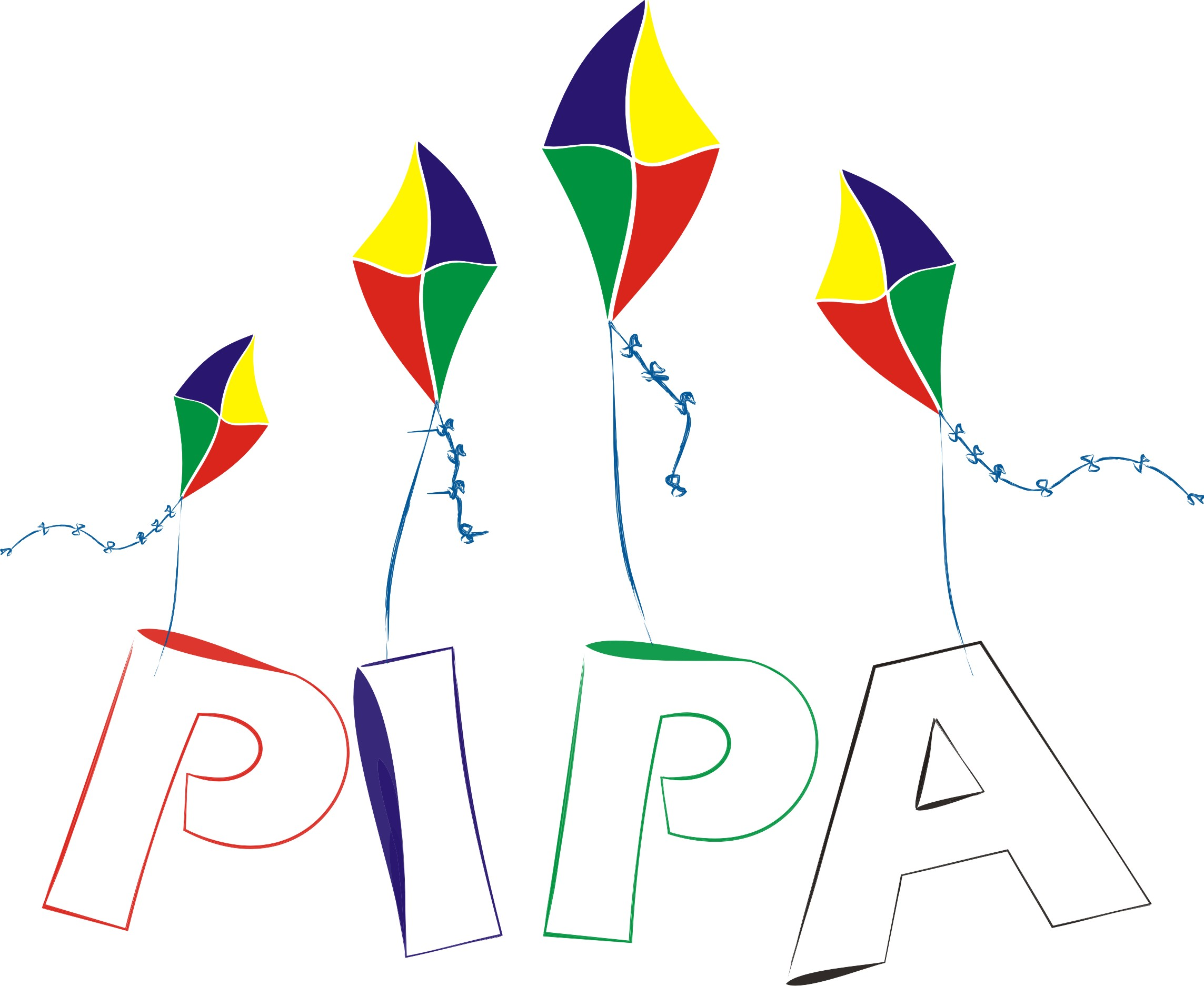 pipa no ar licensed for non commercial use only teste